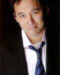 Steve Byrne