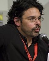 Kenneth Biller