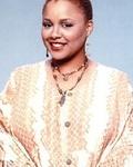 Yvette Wilson