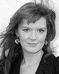 Patricia Kerrigan