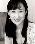 Sayaka Ōhara