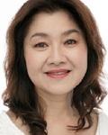 Yôko Kawanami