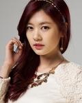 Jeong So-min