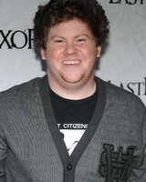 Zack Pearlman