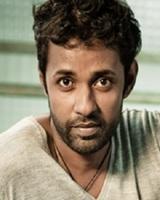 Lakshan Abenayake