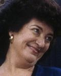 Rhoda Gemignani