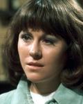 Elizabeth Sladen