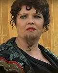 Debra Christoffers