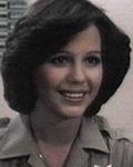 Tina Gayle