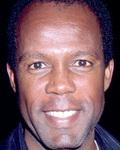 Clarence Gilyard Junior