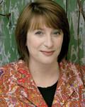Caroline Quentin