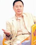 Jeff Lau Chun-Wai
