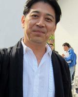 Jack Kao Kuo-hsin