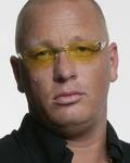Lars Bjarke