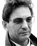 Erno Müller