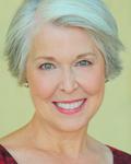 Mary Linda Phillips