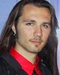 Josh Qualtieri