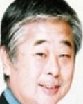 Tetsuo Mizutori