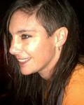 Liane Curtis