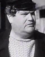 John Melin