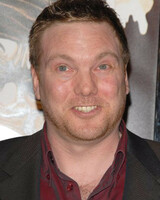 Andrew Tiernan