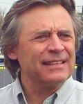 John Della Penna