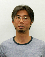 Motonori Sakakibara
