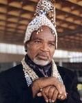 Thilombo Lubambu