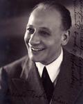 Augusto Mastrantoni