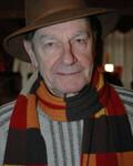 Gabriel Gascon