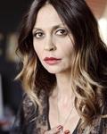 Elda Alvigini