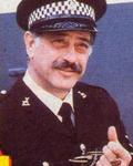 Emilio Marchesini