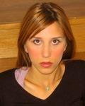 Dana Todorovic