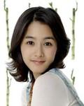 Gang Hye-jeong