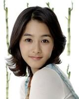 Kang Hye-jeong