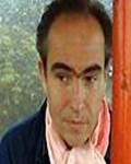 Marc Ernest Fourneau