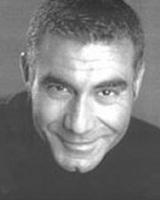 Nassim Sharara