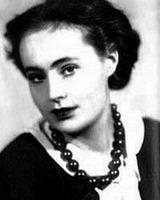 Alla Kazanskaya