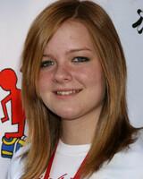 Lauren Clinton