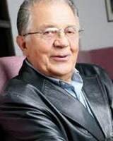 Borivoje Todorović