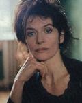 Emmanuelle Meyssignac