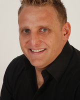 Matt Stern