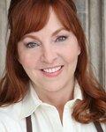 Caitlin McKenna-Wilkinson