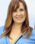 Natalia Roig
