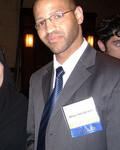 Abdul Henderson