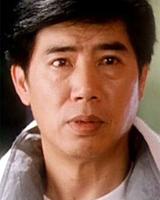 Paul Chu Kong