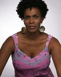 Janet Hubert-Whitten