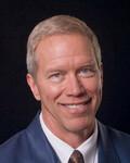 Scott Beringer