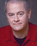 Francis Guinan