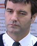 Tony O'Callaghan